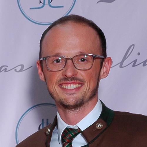 Daniel Pfingstl