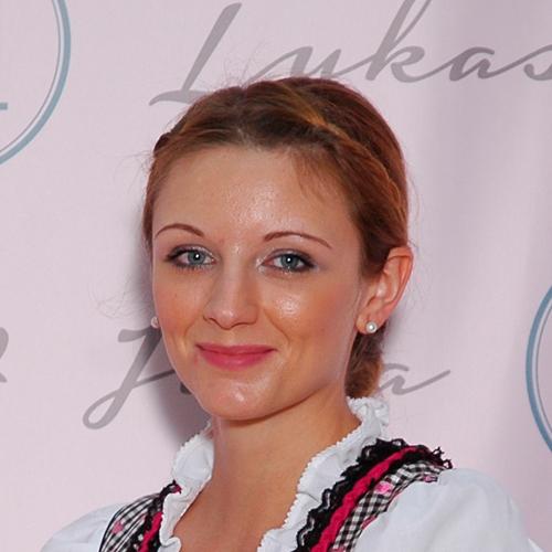 Janine Hemmer